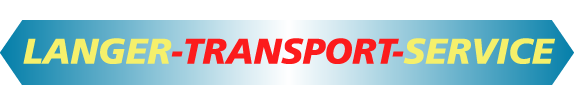 Langer-Transport-Service